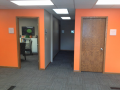 6_dedicated-member-offices