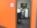 7_inTANDEM-marketing-office