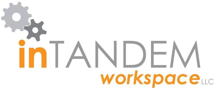 inTANDEM workspace, LLC