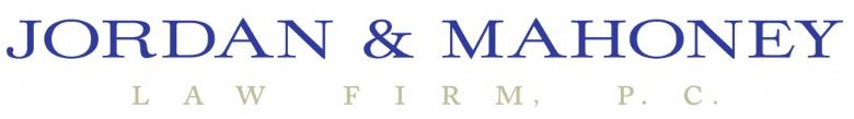 Jordan & Mahoney Law Firm, P.C.